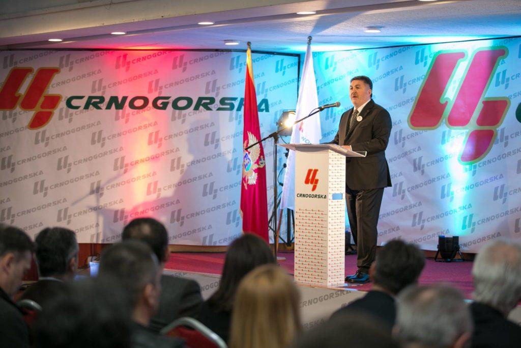 Ivančević: Doveli smo na vlast rigidnu šovinističku ekipu