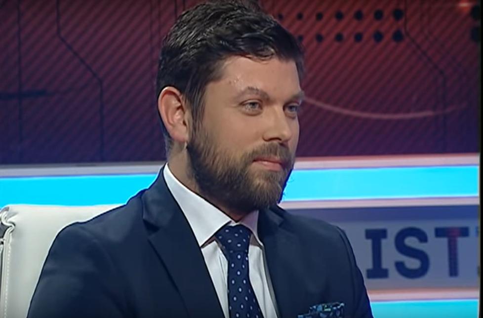Diplomata Ivan Ivanišević o vanrednim književnim djelima