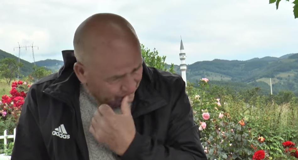Ispovijest oca čiji je sin u Novom Pazaru preminuo od koronavirusa