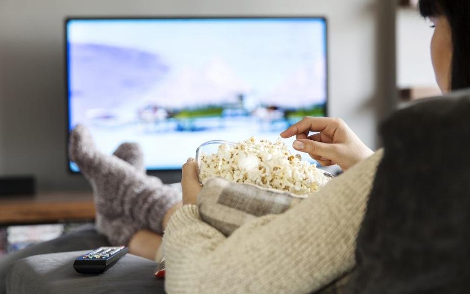 Korona karantin: Najbolji filmovi za podizanje raspoloženja