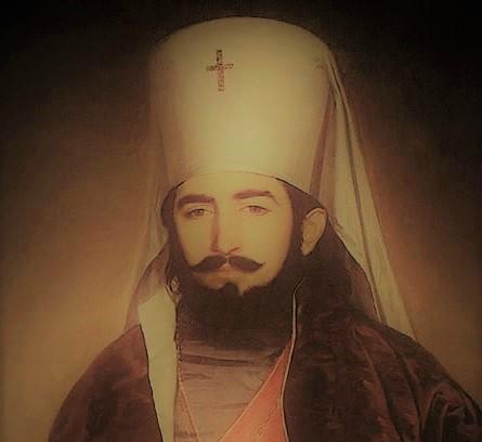 NEPOZNATI NJEGOŠ: Kako je kanonizovan Petar Cetinjski (9)