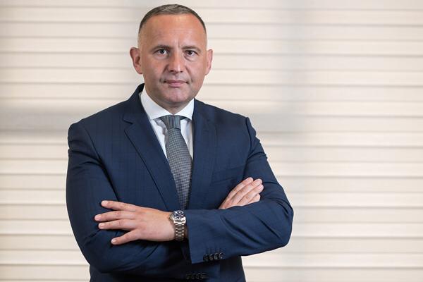 Žurić: Pravosuđe da ne podlegne pritisku Sekulovićevih neistina