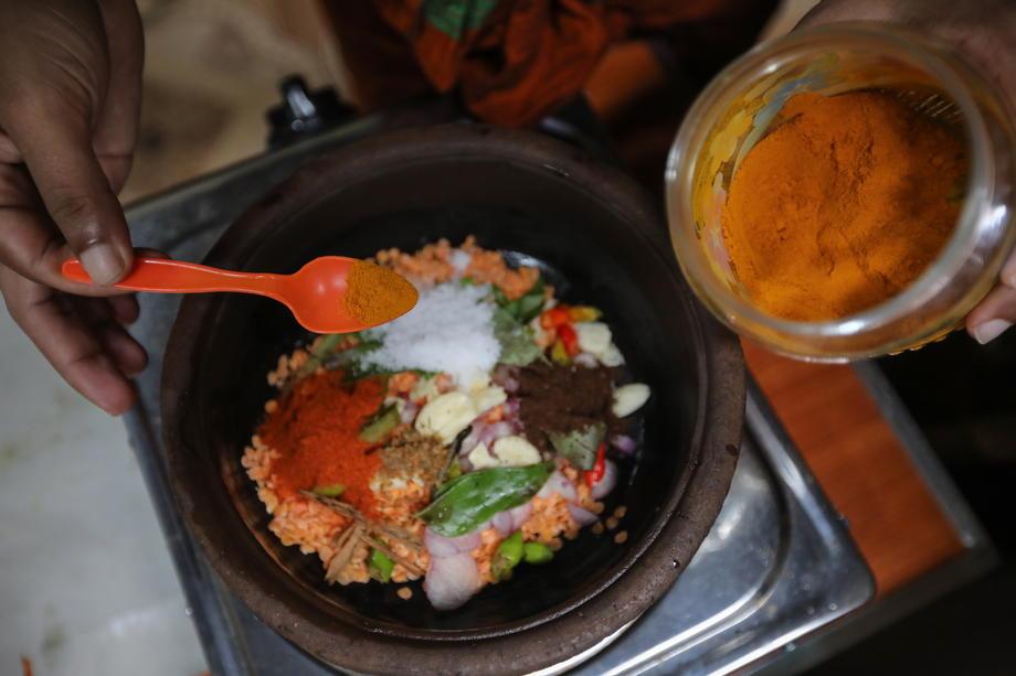 Ovo su tri uobičajene greške pri kuvanju kojim povećavate toksičnost hrane