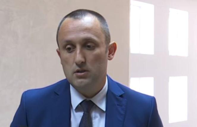 Damjanović: Na snimku se ne vidi da je neko dao ili uzeo novac