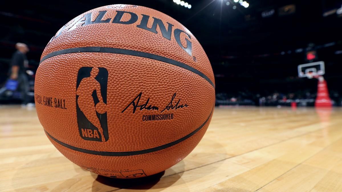 NBA se neće nastavljati