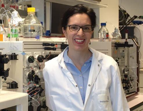 Backović: Istraživanja pokazala da osoba sa pozitivnim PCR testom 10 dana nakon simptoma ima malu šansu da bude infektivna