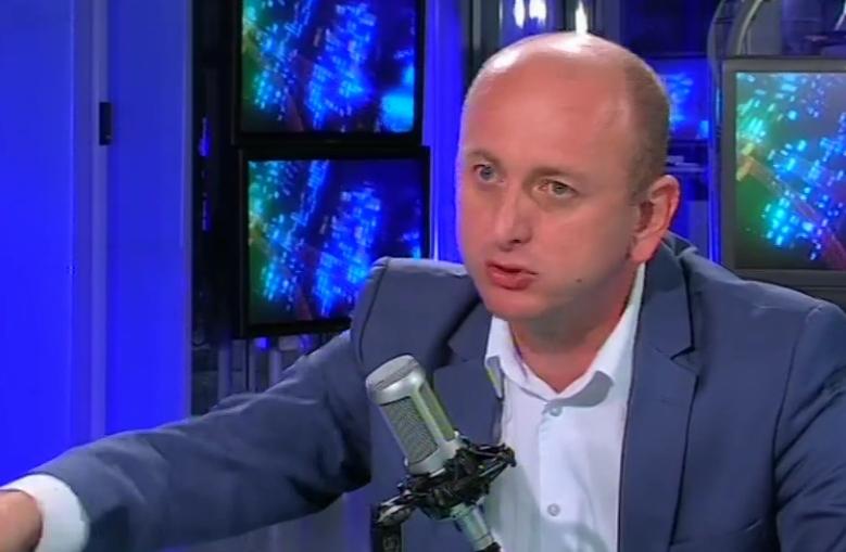 Knežević razgovarao sa Krivokapićem: Prije izbora Vlade povući Zakon i potpisati temeljni ugovor sa SPC i Irinejom