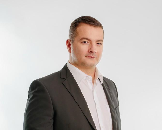 Adrijan Vuksanović Aleksi Bečiću: Budite mirni, neće se više ponoviti Oluja!