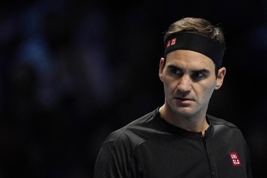 Federer rutinski upisao prvi trijumf u Londonu