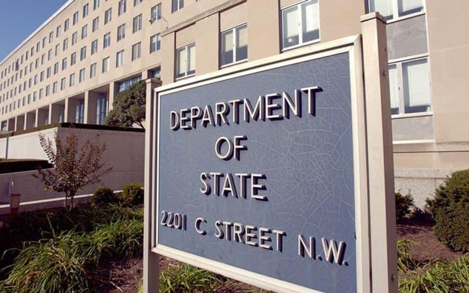 Stejt department: Sankcije za ZB omogućavaju odgovor na prijetnje