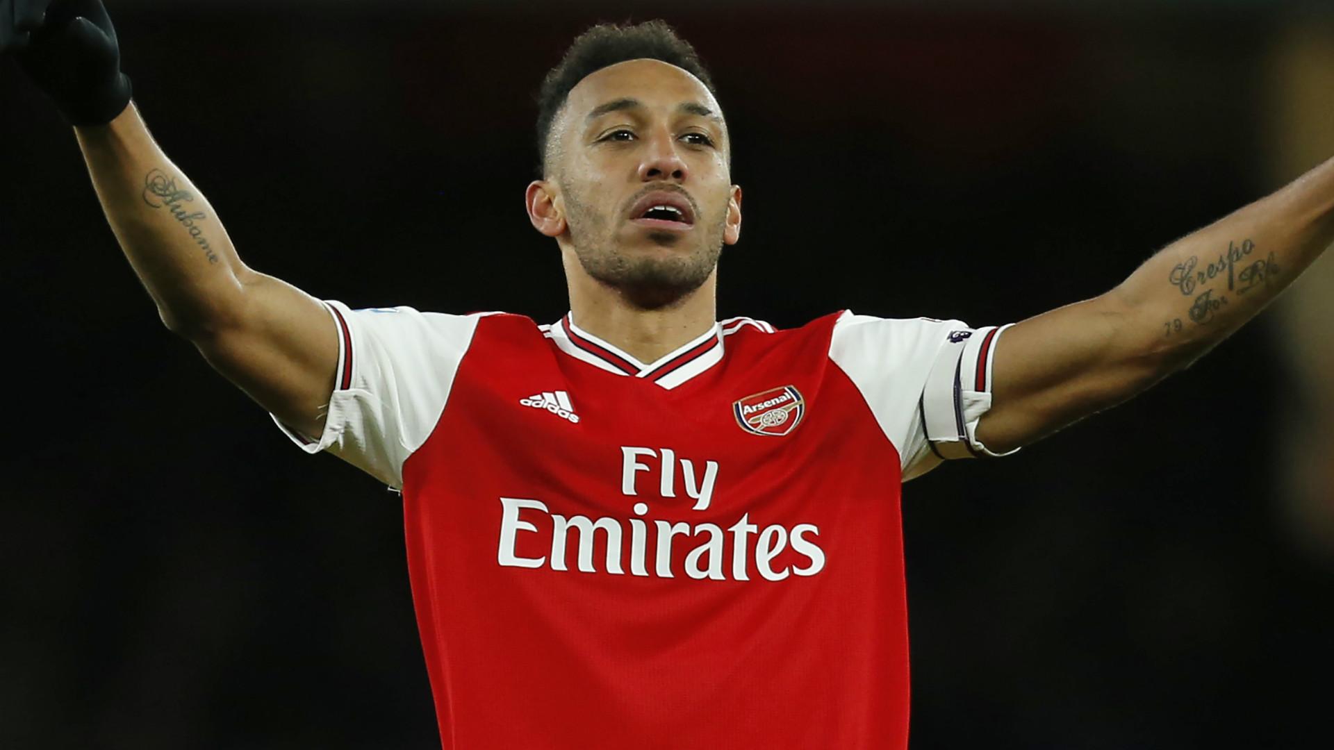 Obamejang donio trijumf Arsenalu