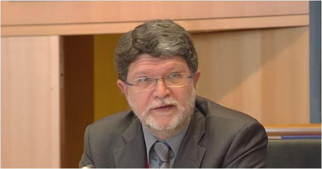 Picula: Pozivam na konstruktivan dijalog između crnogorske vlasti i SPC