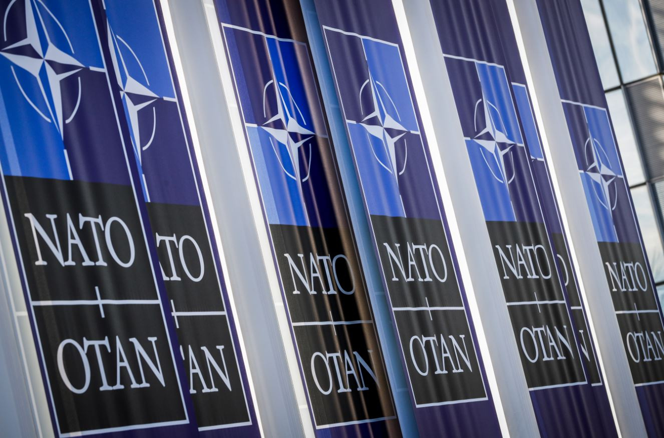 """""""Ruske hibridne prijetnje razlog angažovanja NATO tima u Crnoj Gori"""""""