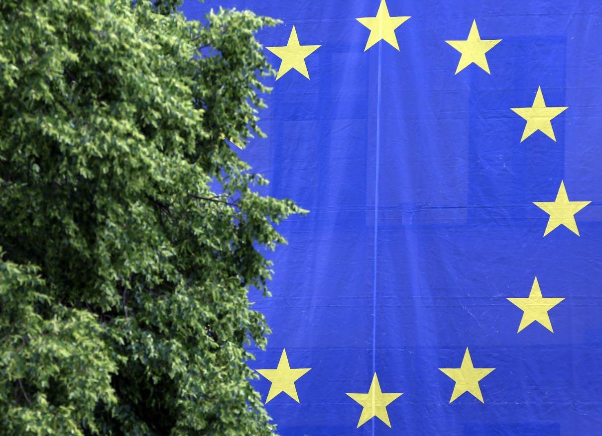 Crna Gora se pridružila sankcijama koje je EU uvela Bjelorusiji