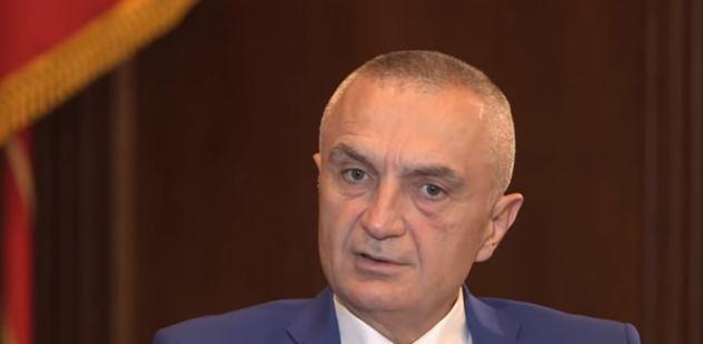 Meta savjetuje opoziciju da slijedi primjer pada Miloševića