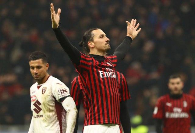 Milan u uzbudljivoj završnici do polufinala Kupa