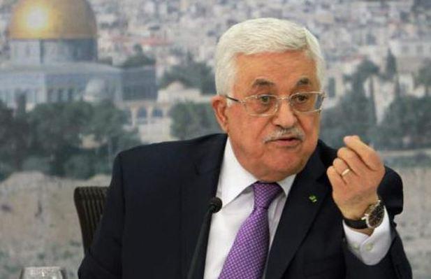 """""""Svi dogovori prestaju da važe ako Izrael aneksira dio palestinske teritorije"""""""