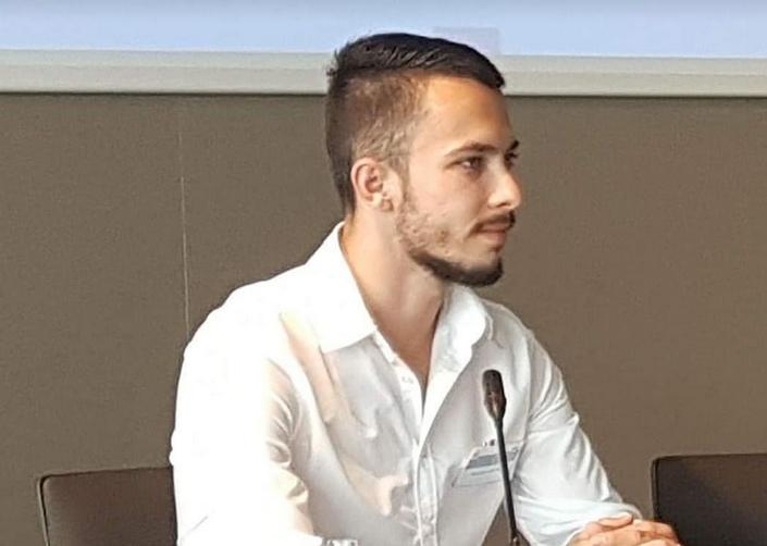 Luković čestitao Međunarodni dan Roma