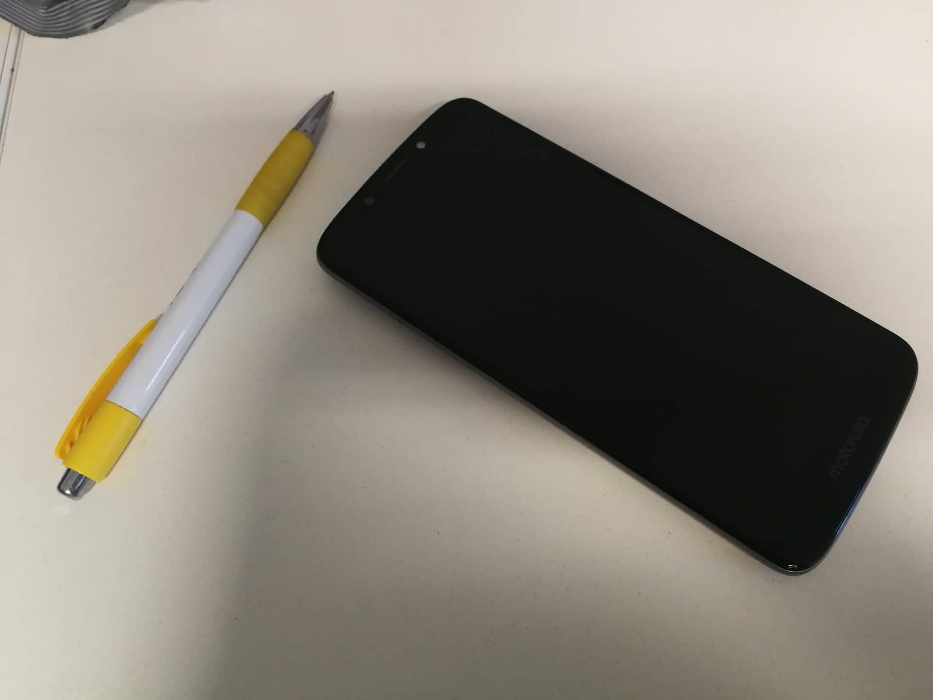 Pad broja korisnika mobilne telefonije