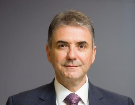 Ivanović: Da li ministar želi da resetuje odnose sa Srbijom ili istoriju Crne Gore?