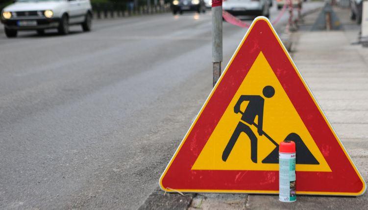 AMSCG: Povoljni uslovi za vožnju