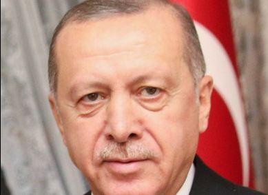Erdogan: Nema sukoba na sjeveroistoku Sirije