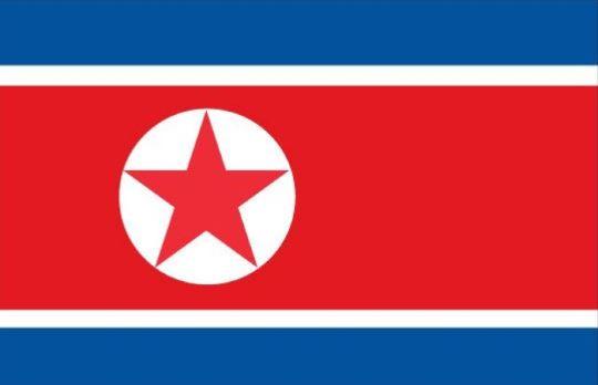 Smijenjen šef diplomatije Sjeverne Koreje