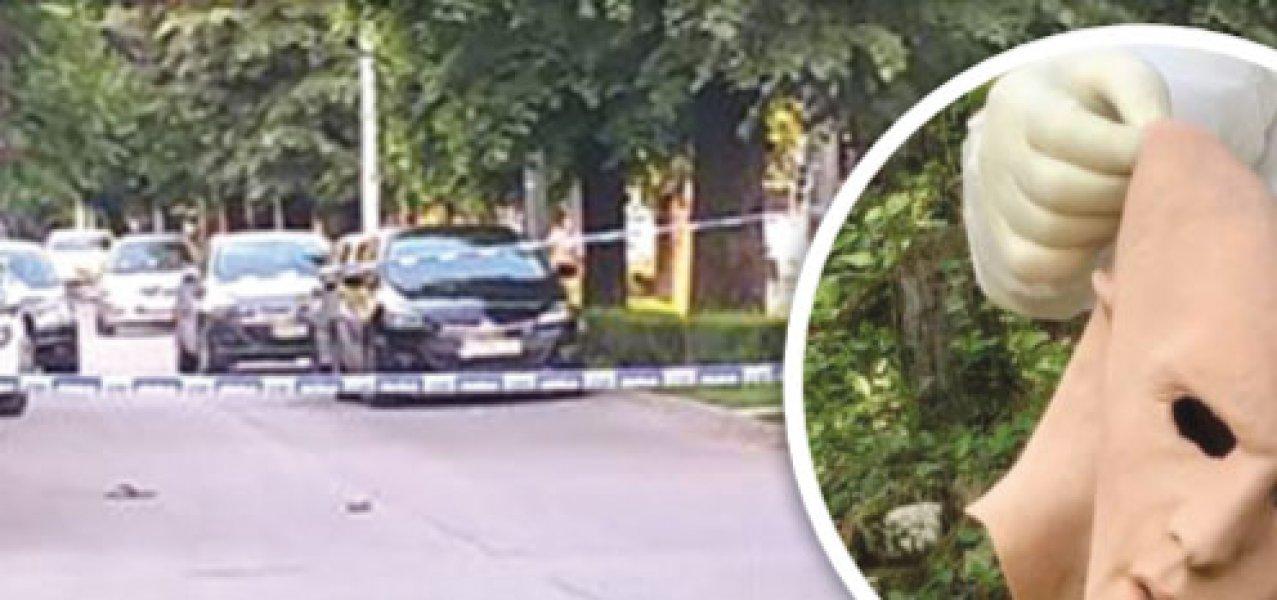 Istraga o ubistvu Milića: Nacionalna potjernica za Laličićem i Markovićem