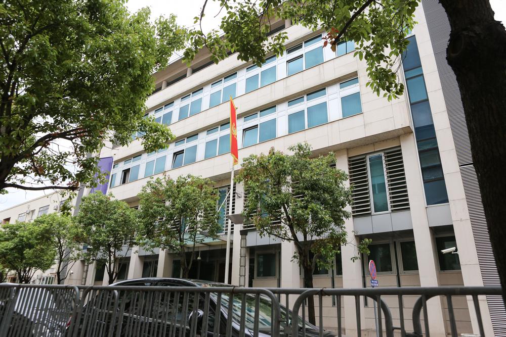 Vlada opredijelila blizu 430 hiljada eura za sanaciju puta Han Garančića – Opasanica