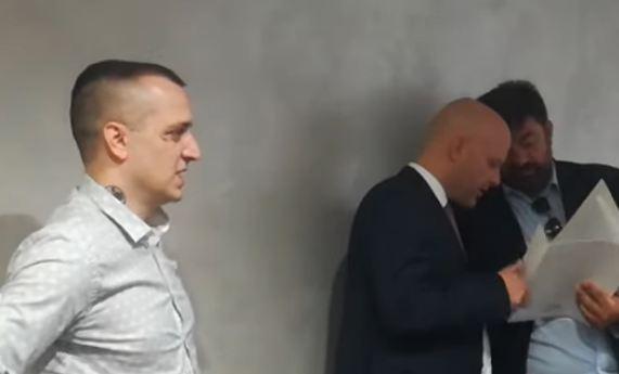 """Počelo suđenje decenije u Srbiji: """"Progon predugo traje"""""""