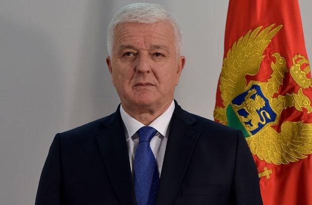 MARKOVIĆ: Rusija mora da prestane da se miješa!
