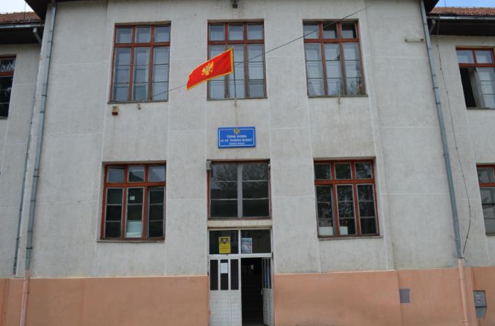"""Direktoricu škole """"Dušan Korać"""" optužuju za nesavjestan rad, ona bez komentara, Ministarstvo čeka izjašnjenje"""