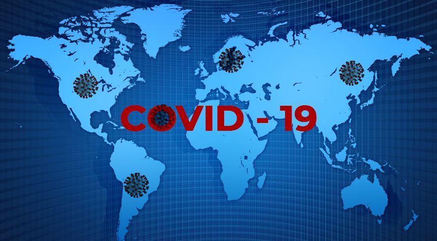 U Hrvatskoj 43 novozaraženih, preminule dvije osobe