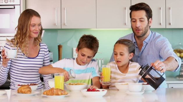 Vivax: Mali kućni aparati najbolja pomoć u svakom domaćinstvu