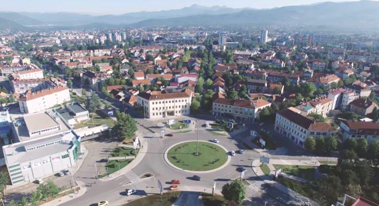 Pas upozorio komšije i spriječio katastrofu u Nikšiću