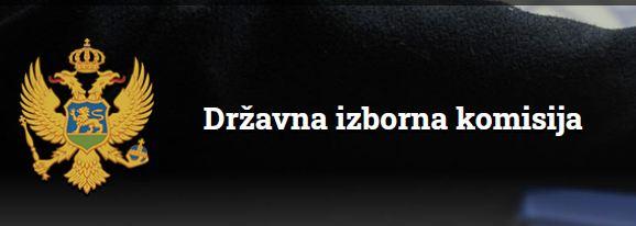 Ivanović: Pratimo preporuke nadležnih