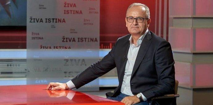Crna Gora - kako drugi hoće