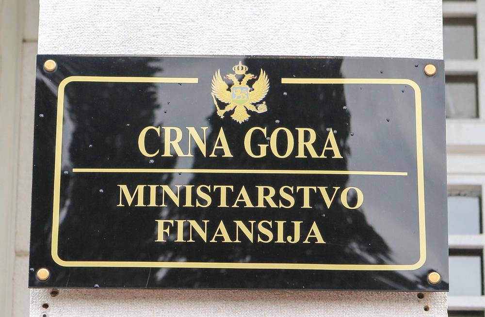 Opštine povukle preko 350 hiljada eura