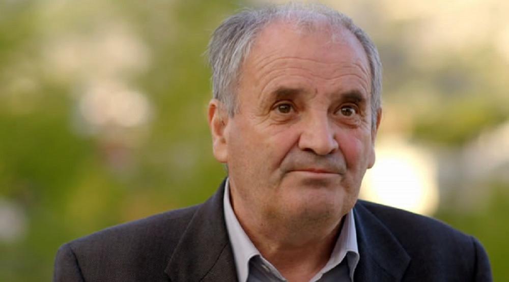 Hajduković: Vi ste Srbi a ja Crnogorac