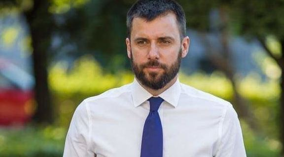 Zeković: Vlada da saopšti zašto je pogazila odluku o gradnji novih malih hidroelektrana