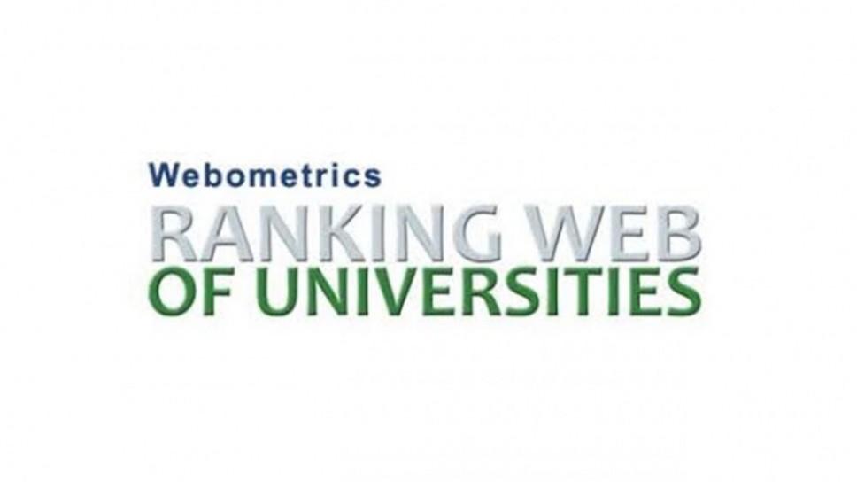 Na listi svjestkih univerziteta UCG napredovao još 96 mjesta