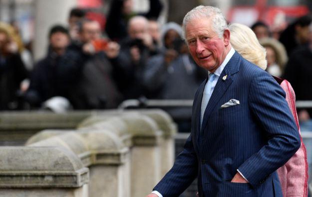 Virus stigao i u kraljevsku porodicu: Princ Čarls ima koronavirus