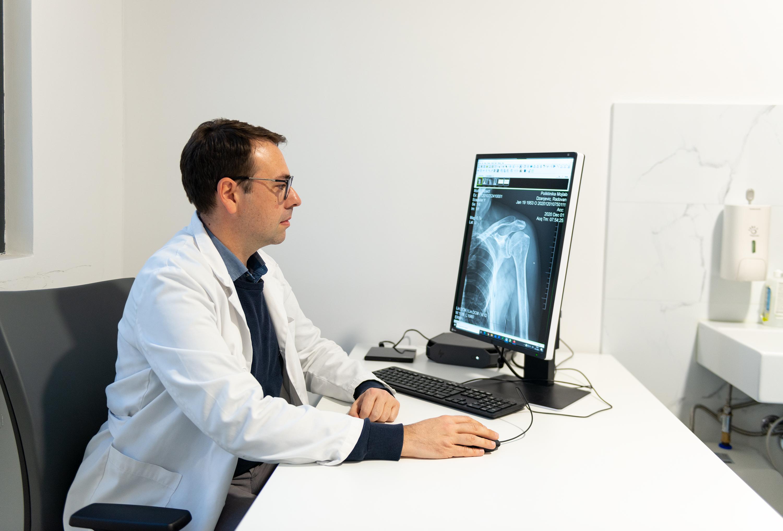 Najsavremenija  radiološka dijagnostika – iskorak u borbi za očuvanje zdravlja