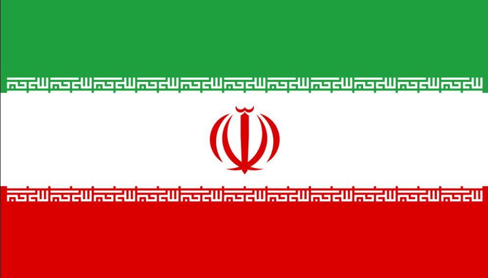 Iran opet prijeti: Spremni smo za različite scenarije