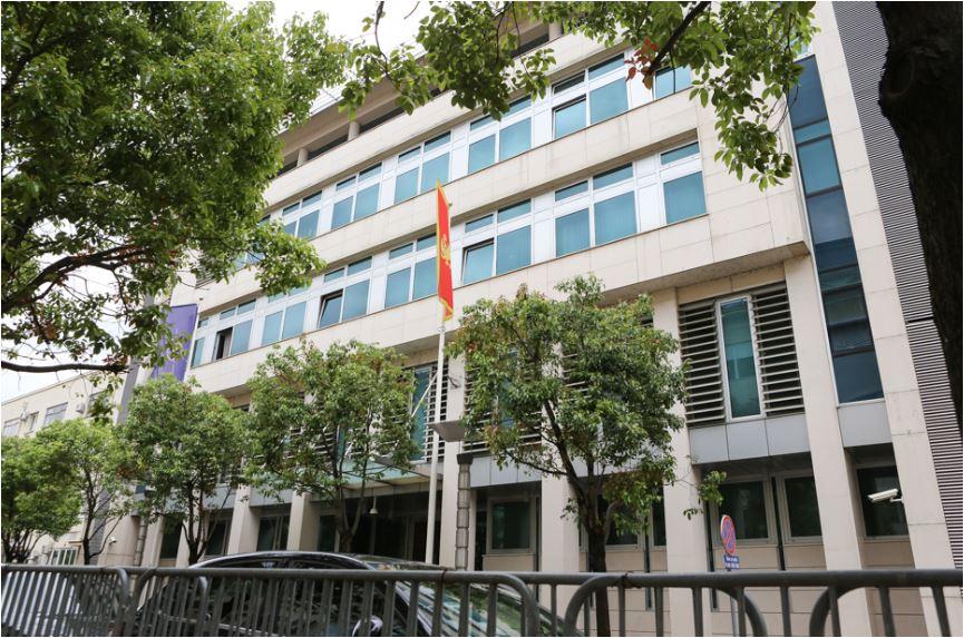 Za izgradnju puta Cetinje-Čevo raspisan tender vrijedan 37 miliona eura