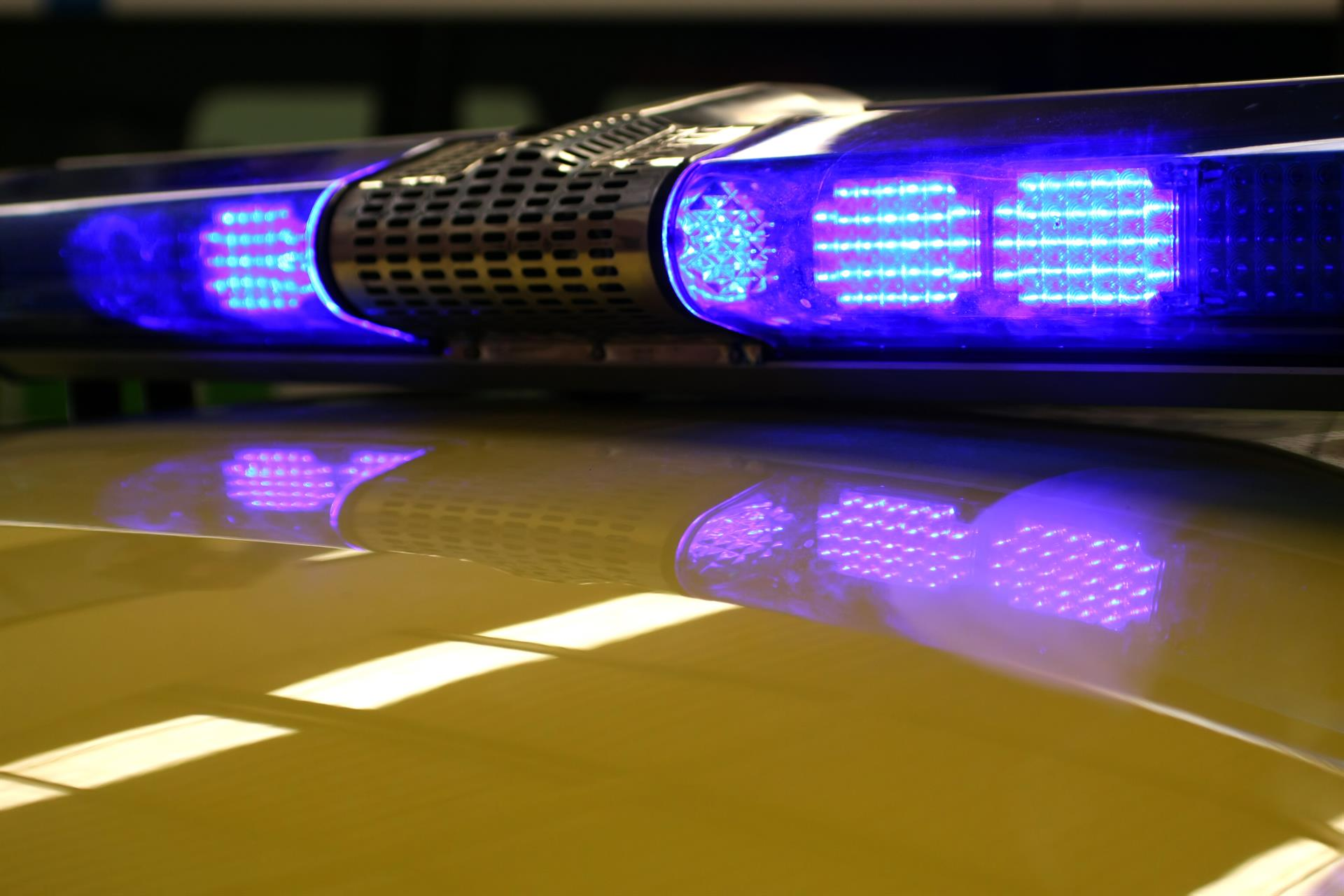 Rolna lima teška devet tona skliznula sa kamiona i smrskala auto usmrtivši vozača