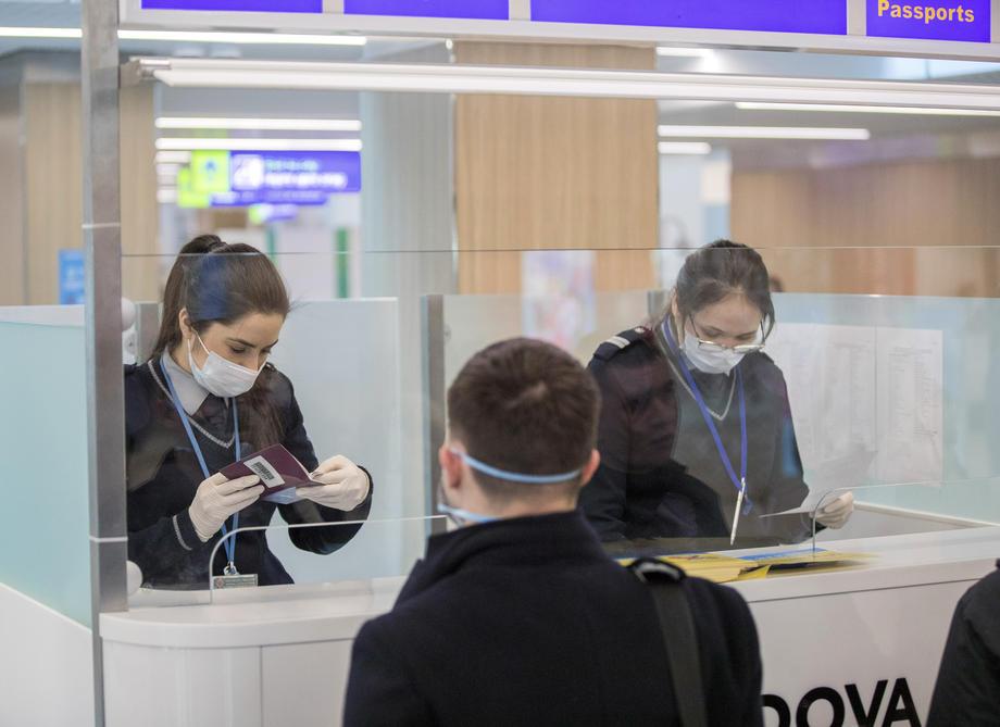 Broj preminulih od koronavirusa u Italji porastao na deset