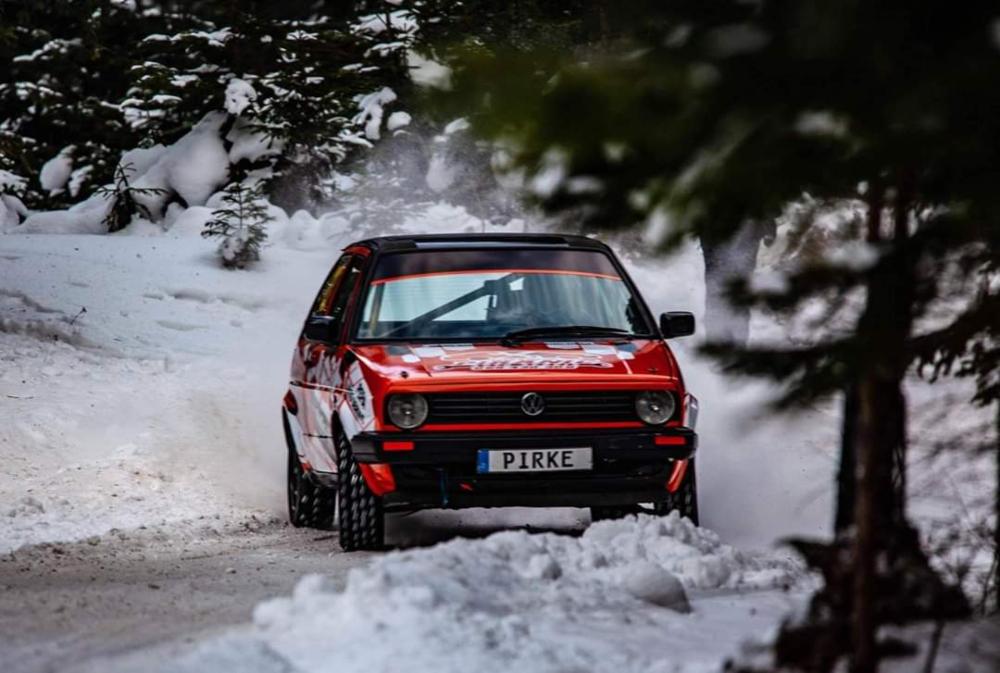 Pogledajte: Montenegro Winter kup na Žabljaku