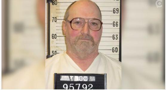 Čekao 32 godine smrtnu kaznu: Osuđenik sam izabrao električnu stolicu