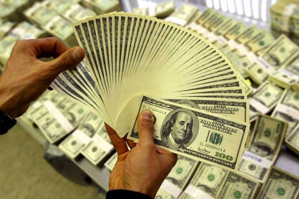 SAD : Najbogatiji posjeduju 70 odsto ukupnog bogatstva